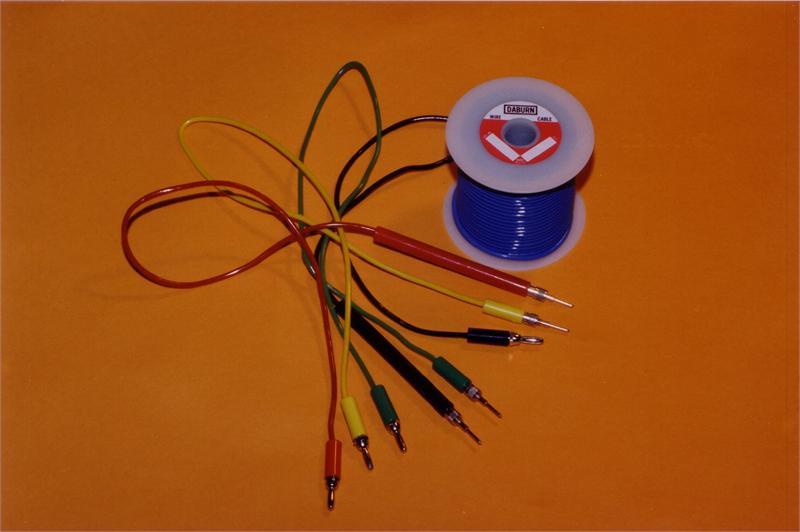 Ba/ñador para ni/ña Head SWS Wire PBT