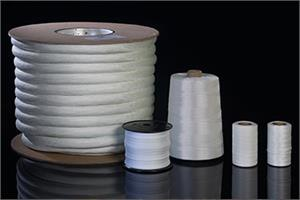 Quality Certified Daburn Lacing Tapes & Cords In Stock, Mil Spec A-A-52084