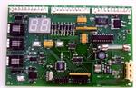 Microcontroller Unit for Product Dispensing Machine 1